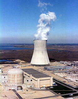 Lower-Alloways-New-Jersey-Power-Plant