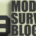 Modern Survival Blog