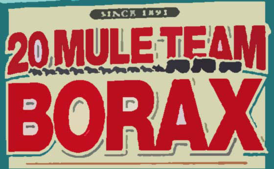 borax-multi-purpose-cleaner