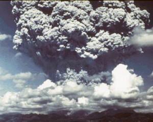 super volcano