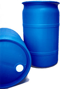 water-barrel-55-gallons