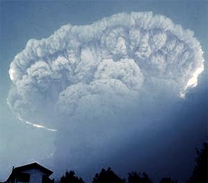 chaiten-volcano-eruption