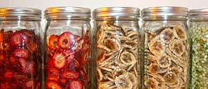 dehydrated-food-shelf-life