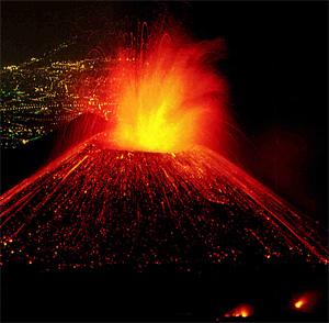 etna-volcano-eruption