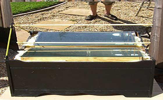 simple-box-solar-oven