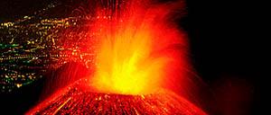 volcano-101-300x128