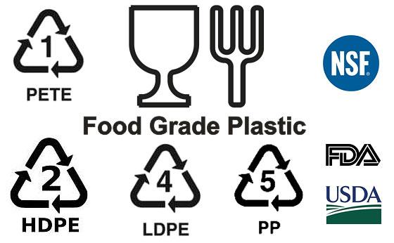 HDPE-2-safe-for-food