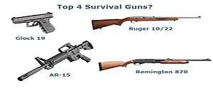 top-4-survival-guns-300x128