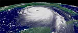 hurricane-preparedness-list
