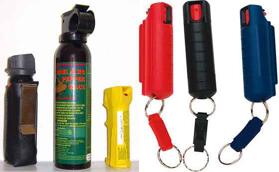 pepper-spray-for-self-defense