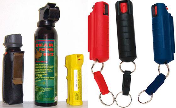 pepper-spray-for-self-defense