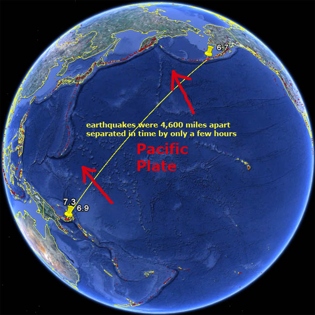 strong-earthquakes-18-july-2010