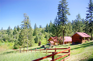 random-30-acre-ranch