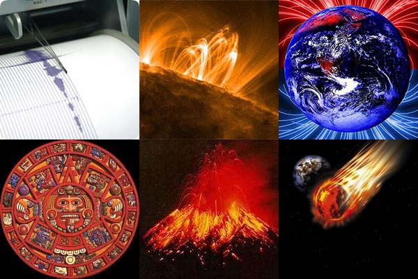 2012-earthquakes-solar-flares-volcanoes-myan-calendar