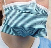 N95-pandemic-flu-survival-mask