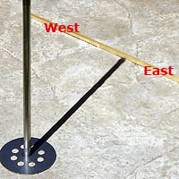 find-east-west-during-daytime-step-3