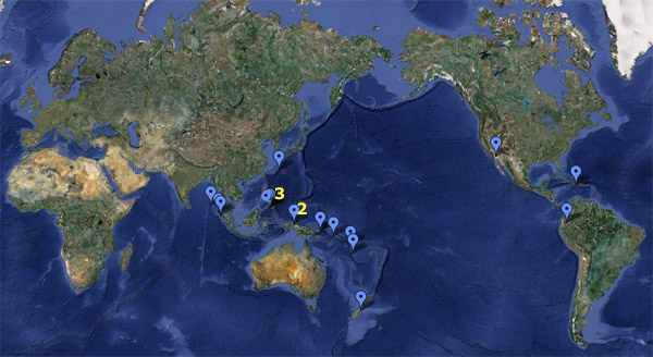 magnitude-7-earthquake-map-4-sep-2010