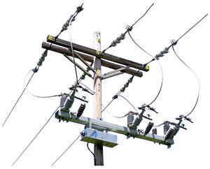 cyber-terrorism-threatens-power-grid
