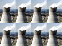 earth-energy-from-the-sun-equivalent-to-95-million-nuclear-reactors