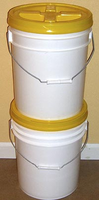 five-gallon-water-storage