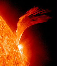 solar-flare-11-year-cycle