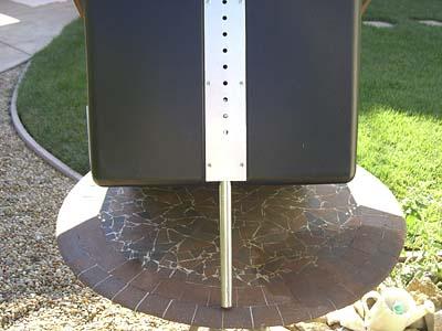 sun-oven-adjustable-leg