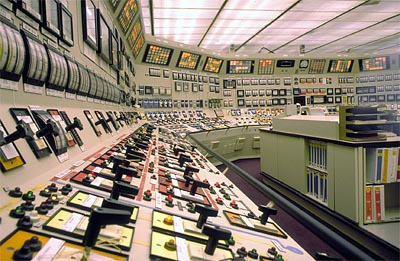 suxnet-worm-nuclear-power-plant-risk