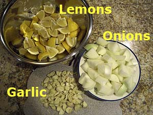 best-turkey-brine-lemons-onions-garlic