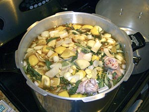 best-turkey-brine-recipe-with-apple-cider