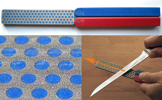 dmt-diamond-double-sided-diafold-knife-sharpener