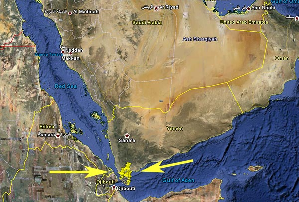earthquakes-near-yemen