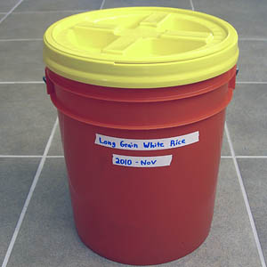 label-and-date-the-food-storage-bucket