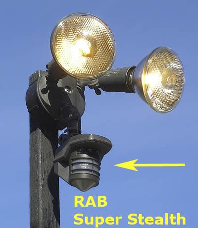 rab super stealth 360