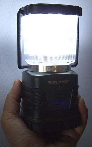 rayovac-300-lumen-led-lantern-is-very-bright