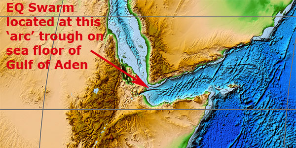 yemen-earthquake-swarm-location-guld-of-aden-topographical-map