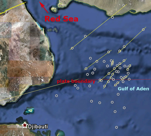 yemen-earthquakes-connect-the-dots