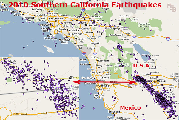 2010-southern-california-earthquakes