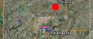 rare-indiana-earthquake