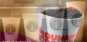 save-money-change-coffee-habits