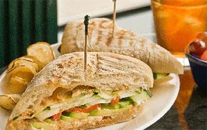 save-money-change-lunch-habits