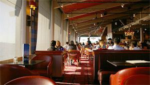 save-money-change-restaurant-habits