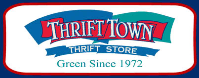 thrift-town-has-quality-used-clothes-for-cheap