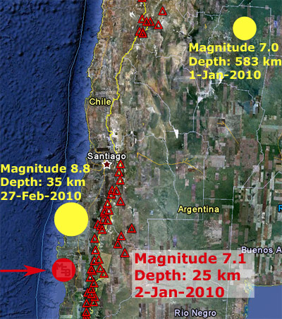 2-jan-2010-araucania-chile-earthquake-magnitude-7.1