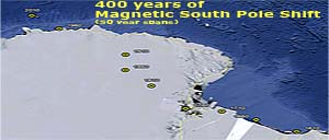 400-years-of-magnetic-south-pole-shift-300x128