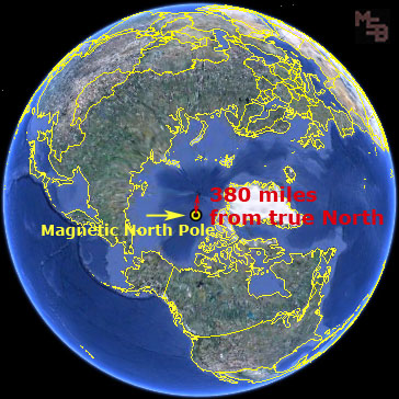 [Imagem: earth-magnetic-north-360-miles-from-true-north-pole.jpg]