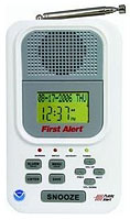 first-alert-public-alert-weather-radio