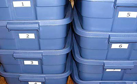 food-storage-101-inventory-and-bins