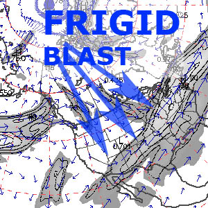 frigid-cold-blast-to-strike-usa