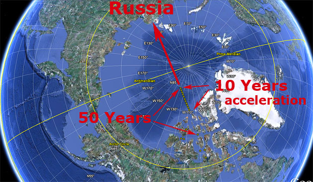 magnetic-north-pole-is-heading-to-russia