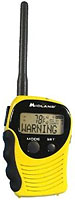 midland-74-250c-handheld-weather-radio
